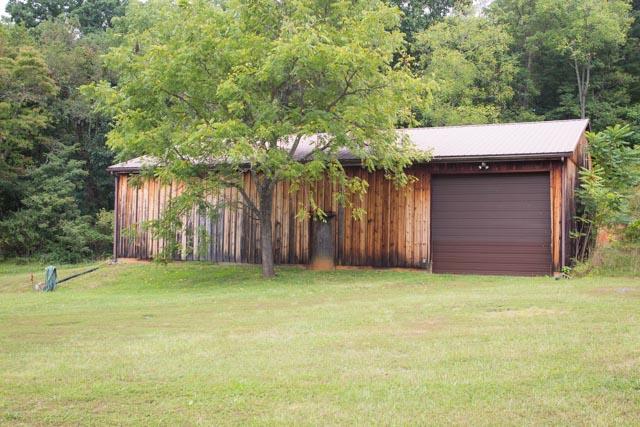 2980 Morris Mill Rd-22.jpg