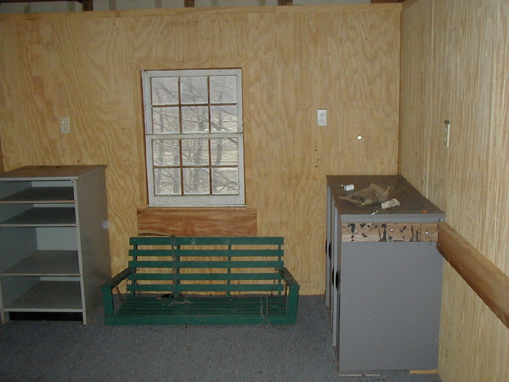 Inside shed over root cellar.jpg