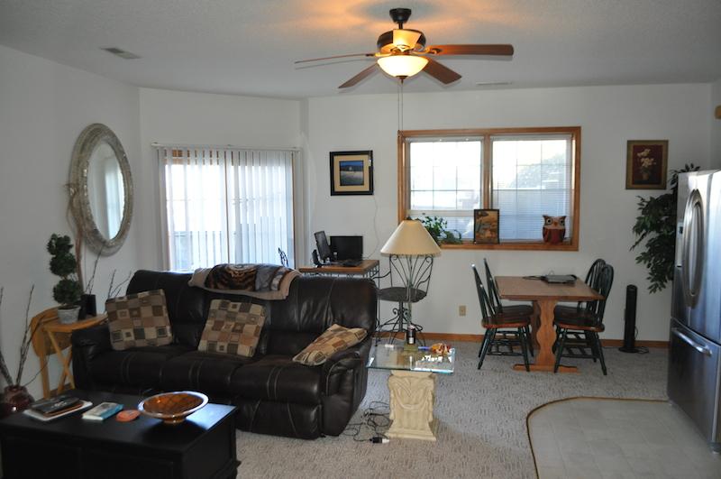 basement living room.jpg