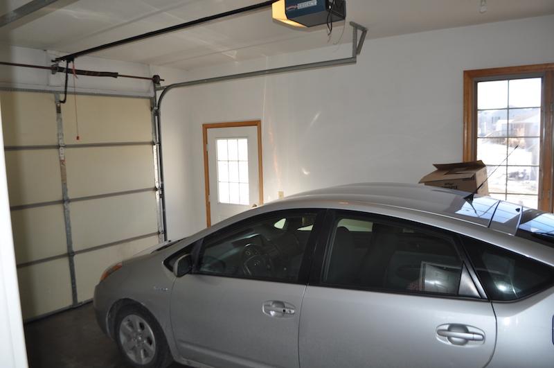 master garage.jpg