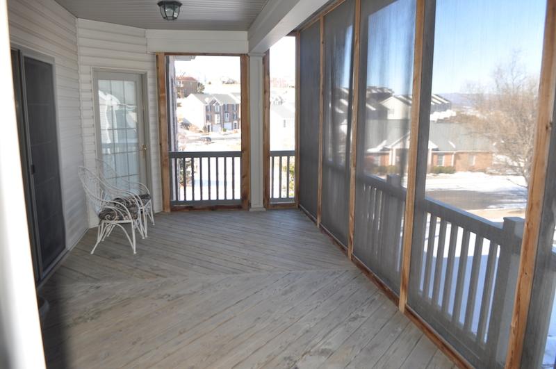 master porch.jpg
