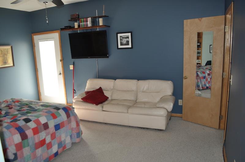 unit 1 bedroom.jpg