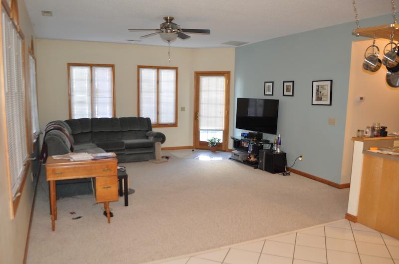 unit 1 living room.jpg