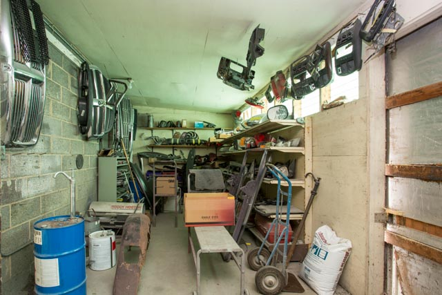 1310 Weavers Rd-10.jpg