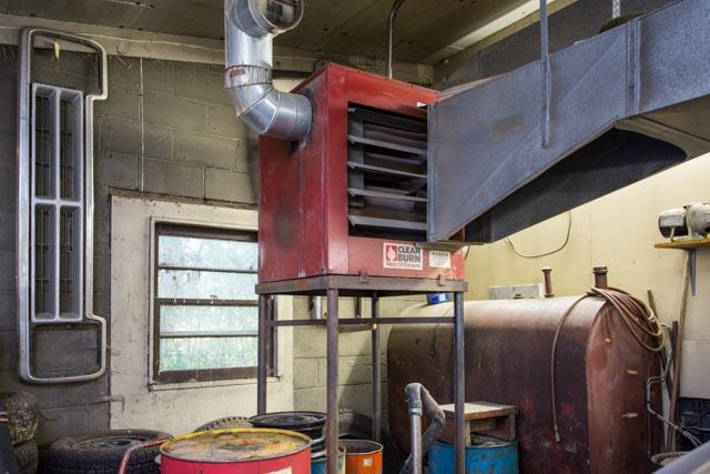 1310 Weavers Rd-23.jpg