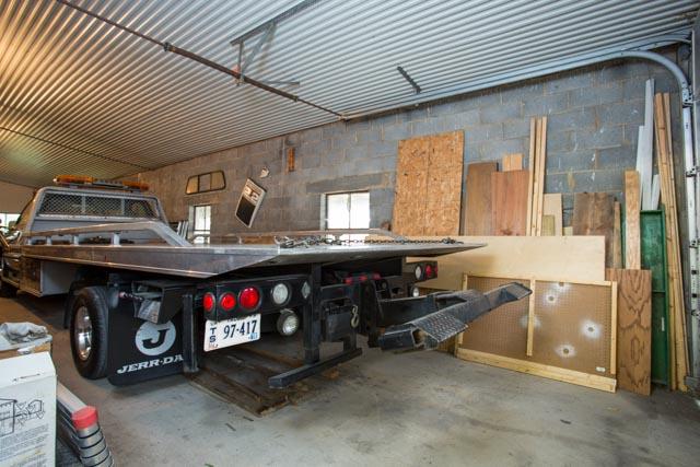 1310 Weavers Rd-27.jpg