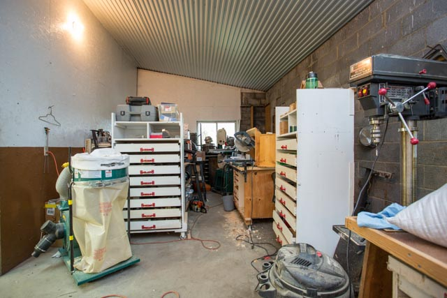 1310 Weavers Rd-28.jpg