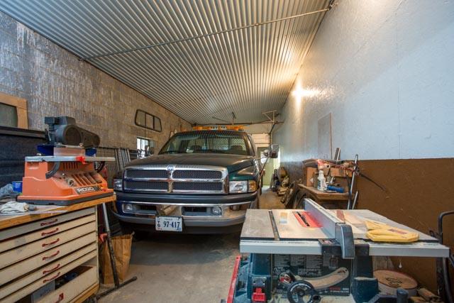 1310 Weavers Rd-29.jpg