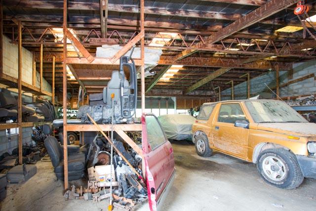 1310 Weavers Rd-32.jpg