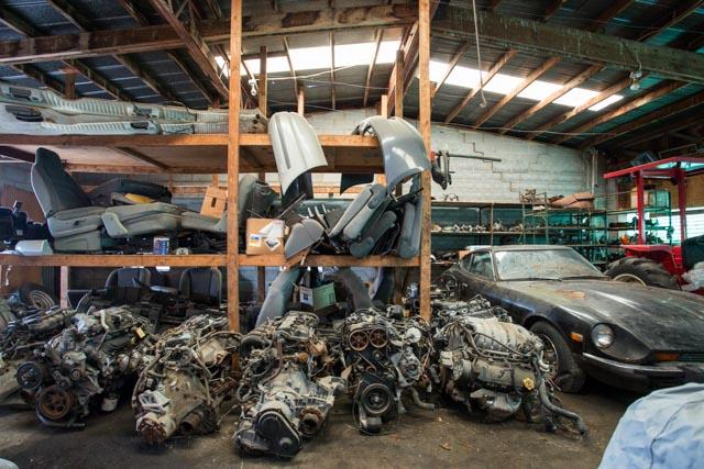 1310 Weavers Rd-34.jpg
