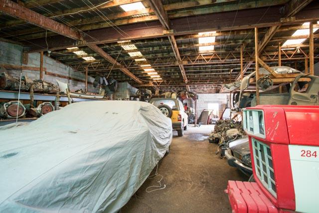 1310 Weavers Rd-33.jpg