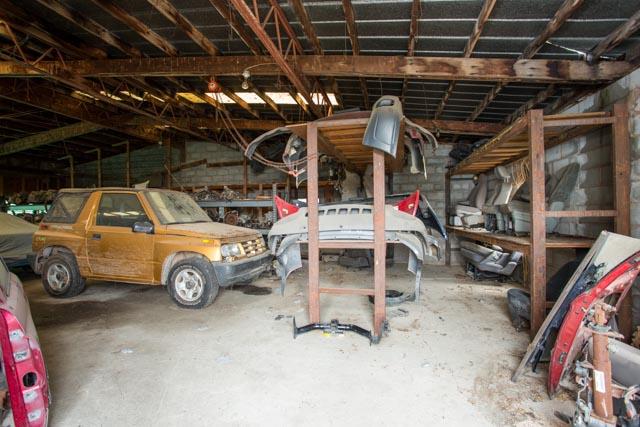 1310 Weavers Rd-35.jpg