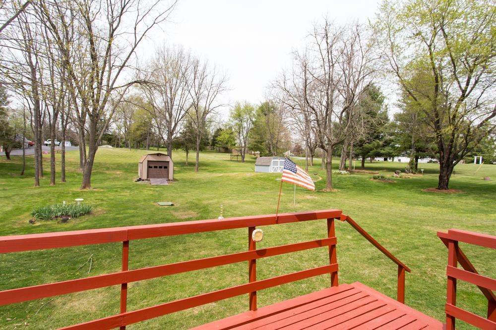 114 Berry Farm Rd-22.jpg