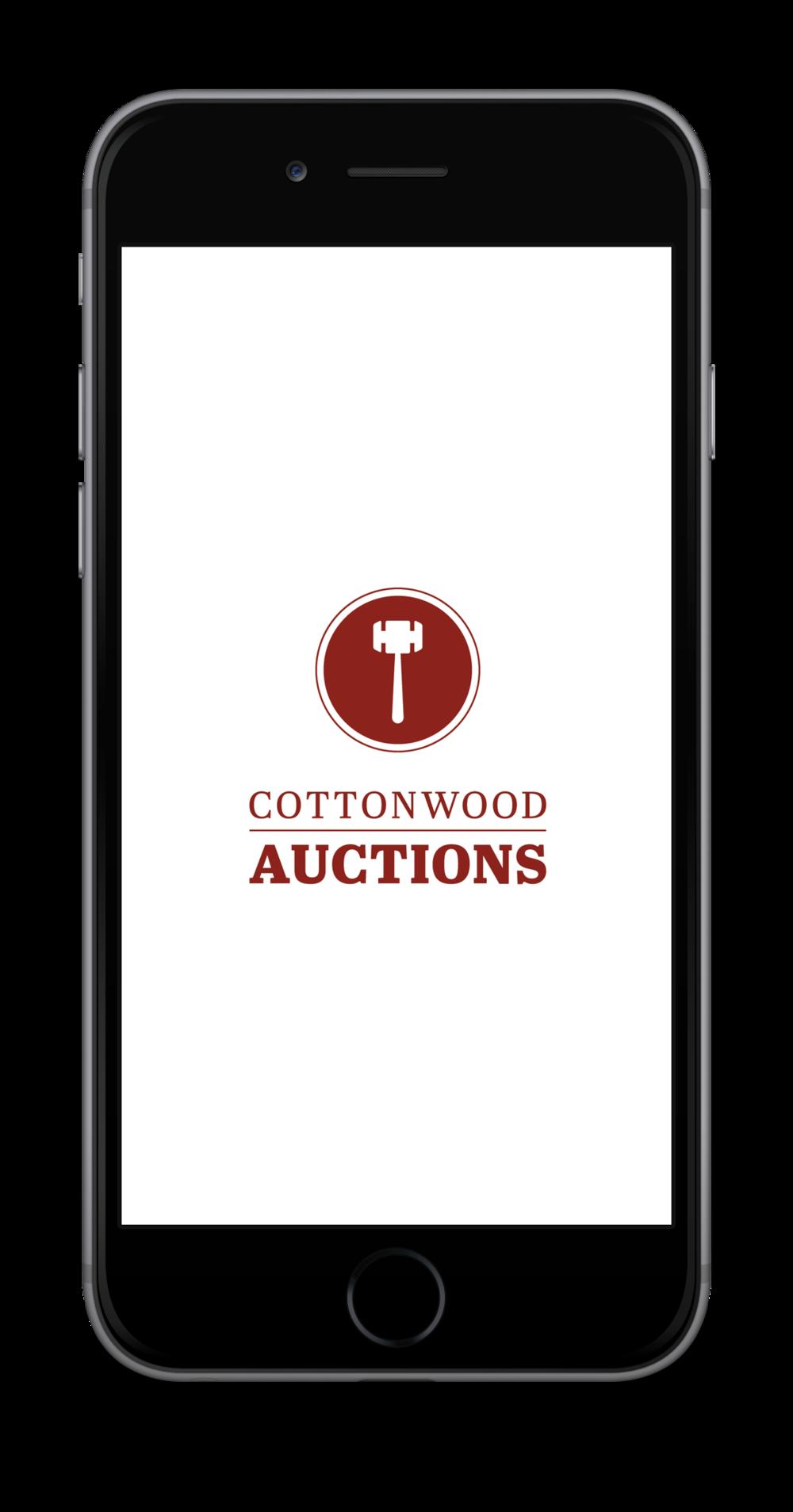 PhoneScreenSplash_Cottonwood.png