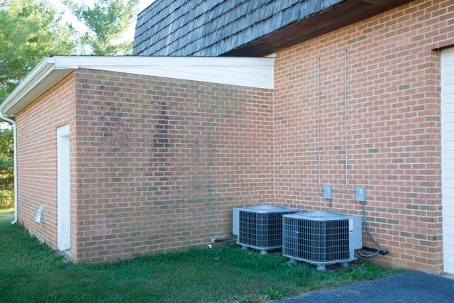 Rt 211 Funeral Home-29.jpg