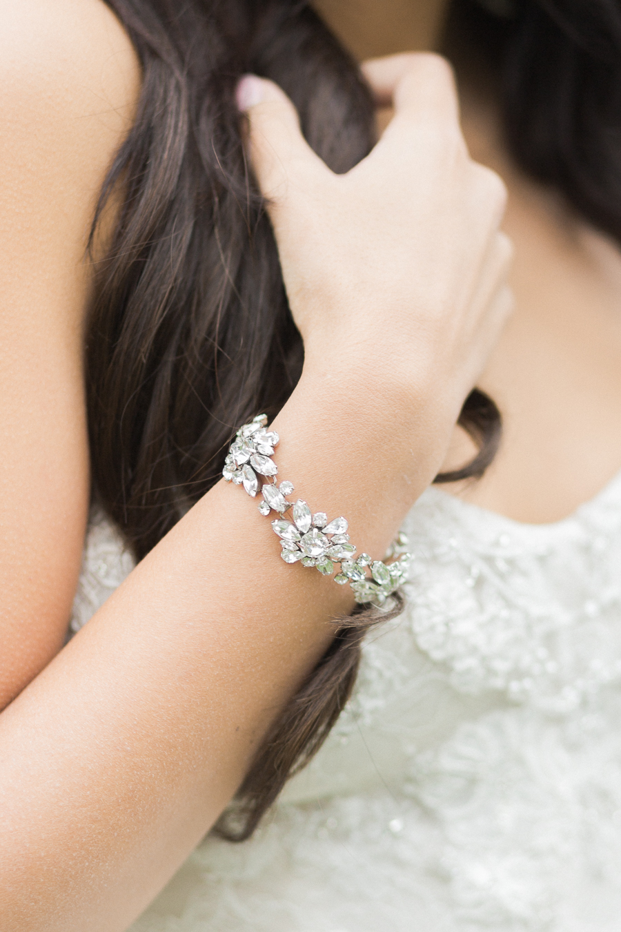 Wedding Jewelry Vancouver