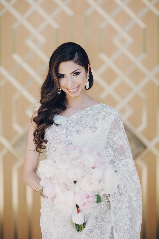 Vancouver Ismaili Wedding