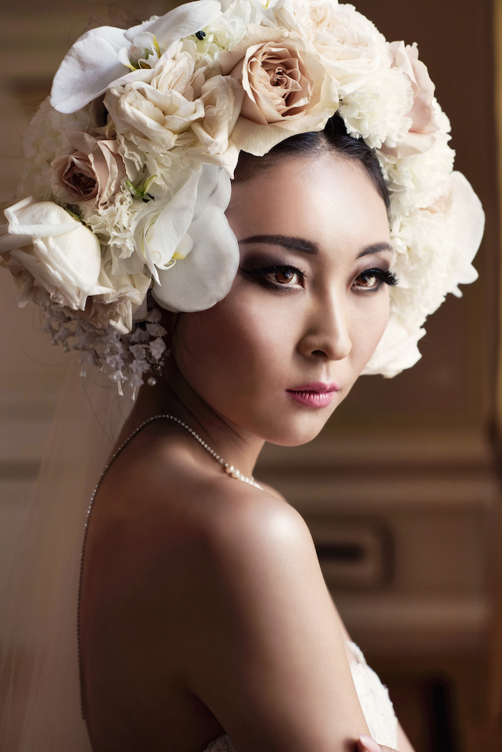 WEdluxe, Elsa Corsi, Countdown Events, Hong PHotograpghy