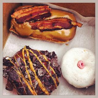 Voodoo+Doughnuts.jpg