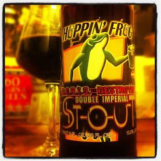 Hoppin+Frog+DORIS+the+Destroyer+Stout.jpeg