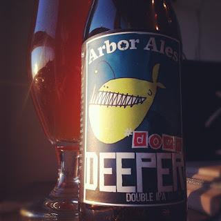 Arbor+Ales+Down+Deeper.jpeg