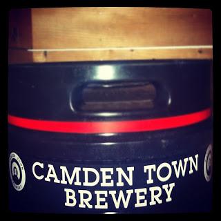 Camden+town+brewery+2.jpeg