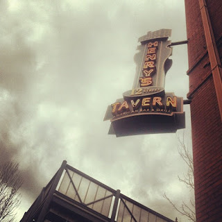 Henrys+Tavern.jpg