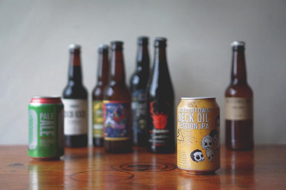 Beer%2BVault%2BLock%2BBox%2B2.jpg