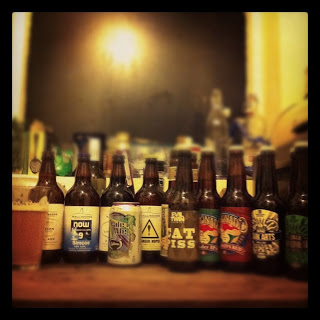 beers+of+2011.jpeg