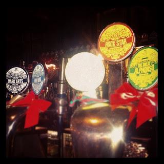 Magic+Rock+Beers.jpg