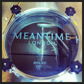 Meantime+Lauter+Tun.jpg