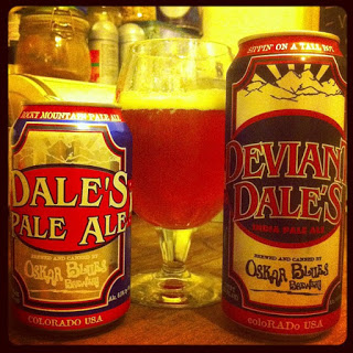 Oskar+Blues+Dales+Pale+Ale+and+Deviant+Dales+IPA.jpg