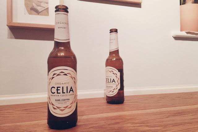 Celia%2BOrganic%2BGluten%2BFree%2BLager.jpg