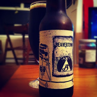 Beavertown+Black+Betty.jpeg