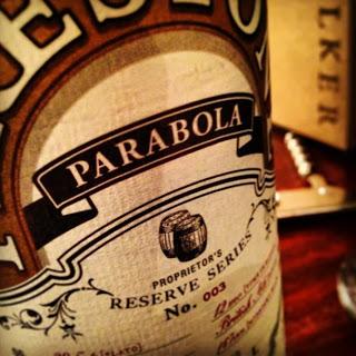 Firestone+Walker+Parabola.jpg