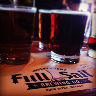 Full+Sail+Brewing+Co+Tasting+Flight.jpg