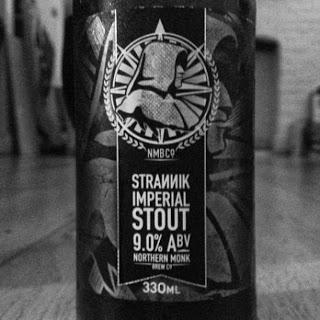 Northern+Monk+Brew+Co+Strannik+Imperial+Stout.jpg