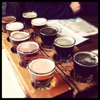 tasting+flights.jpeg