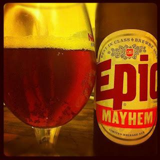 Epic+Mayhem.jpeg