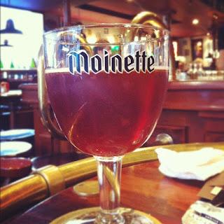 Moinette+Bruin.jpeg