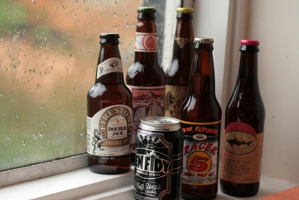 6+american+beers+1.jpg