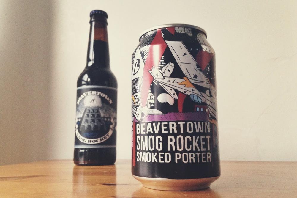 Beavertown+Smog+Rocket.jpeg