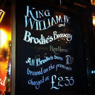 King+William+IV.jpg