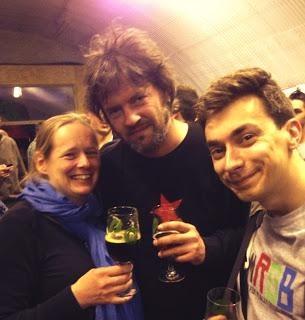 Art+Brew+Becky+Dan+and+Dickhead.jpg