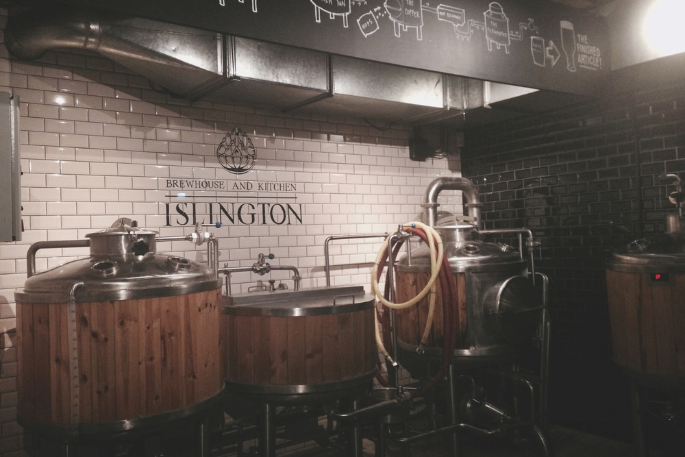 Brewhouse%2BKitchen%2BIslington%2B1.jpg
