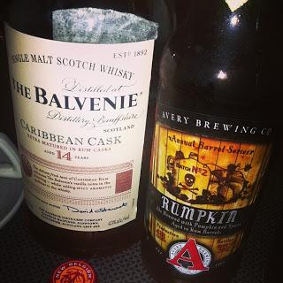 Avery+Rumpkin+Balvenie+Caribbean+Cask.jpg