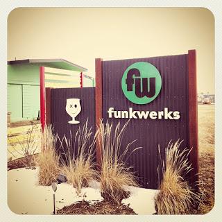 Funkwerks+Brewery+Fort+Collins.jpg