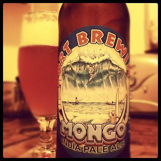 Port+Brewing+Mongo+Double+IPA.jpeg