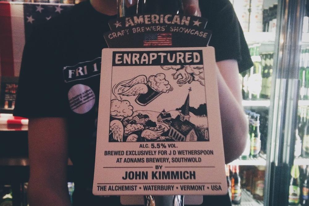 The+Alchemist+Adnams+Wetherspoon+Enraptured.JPG