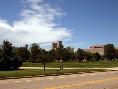 Colorado+2010+053.jpg